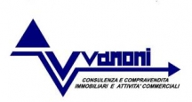 immobiliare-vanoni.it