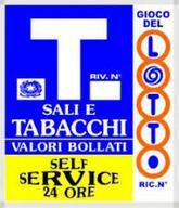 Bergamo, in posizione centrale e strategica, tabaccheria con Lotto e con tutti i servizi, aggi superiori a € 160.000,00 annui, arredi come nuovi, distributore sigarette nuovo mod. 2019. Informazioni solo in ufficio. Ottimo investimento. in Vendita