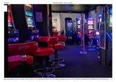 Vicinanze Seriate, in ottima posizione di forte passaggio, bar con sala slot Vlt, sala fumatori a norma, arredi ed attrezzature in buono stato, aperto dalle 11.00 alle 2.00. in Vendita