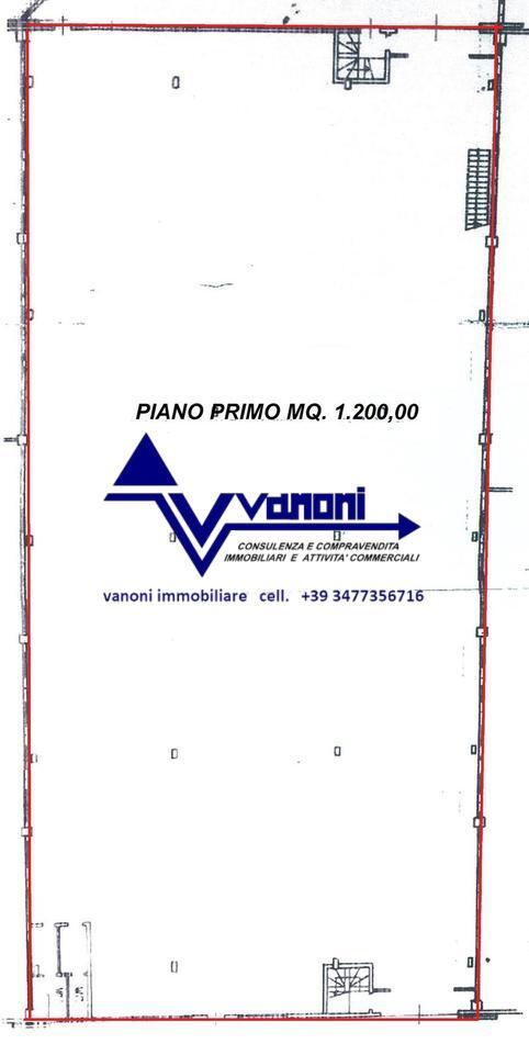 id.4966268