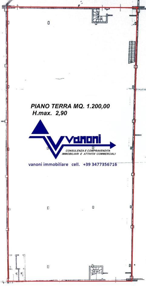 id.4966270
