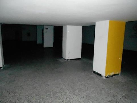 id.4976422
