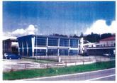 Vanoni Immobiliare propone in vendita a Villa Guardia (CO) capannone con palazzina uffici e appartamenti in Vendita