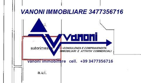 id.4987775