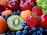 Vicinanze Seriate (Bg) in posizione strategica, attività di frutta e verdura con arredi ed attrezzature in buono stato, parcheggio. Ottimo investimento lavorativo. in Vendita
