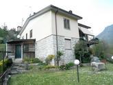 Vobarno frazione Degagna Brescia (Bs) a 15,00 km dal lago d