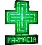 Vendiamo farmacia nelle vicinanze di Bergamo. La modica richiesta la rende un investimento certo e un affare per l